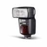 Metz Camera Flash Mounts 64AF-1 Digital Flash Unit