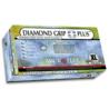 Microflex Diamond Grip Plus Latex Gloves, Microflex DGP-350-M