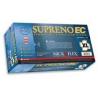 Microflex Supreno EC Powder-Free Nitrile Gloves, Microflex SEC-375-XXL