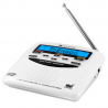Midland Radio Desktop Weather Alert Radio