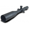 Millett 6-25X56mm LRS-1 Long Range Rifle Scope w/ Illuminated Reticle