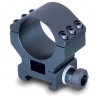 Millett 35mm Matte Tactical Detachable Rings