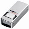Minox MD 8X16 Monocular 62201