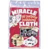 Miracle Cloth All Purpose Polishing Cloth