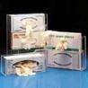 Mitchell Plastics Glove Box Holders, Mitchell Plastics MG-4000 Quadruple Glove Box Holder