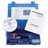 Monadnock 6500 AutoLock Service Kit