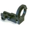 MoroVision Camera Adapter MV-14 MVA-NVM-CAS-007