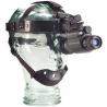 Morovision MV-2MV, 221, 321, MV-300 Night Vision Goggle Head Mount