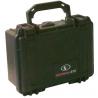 Thermal Eye XP 50 / 100 / 150 / 200 Cameras Hard Case CD11388