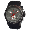 Morphic M4 Series Wrist Watch for Men