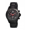 Morphic M17 Series Time Piece for Men