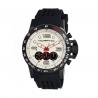 Morphic M23 Chronograph Mens Watch
