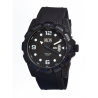 MOS MOScow Mens Watch