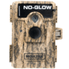 Moultrie Feeders M-880i Infrared Trail Camera