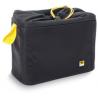 Mountainsmith Kit Cube Camera Travel Bag