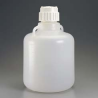 Nalge Nunc Heavy-Duty Polypropylene Carboys, NALGENE 2226-0020