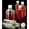 Nalge Nunc Laboratory Bottles, Polycarbonate, Narrow Mouth, NALGENE 2205-0032