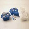 Nalge Nunc Labtop Coolers, 20°C, NALGENE 5115-0012