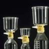 Nalge Nunc MF75 Bottle-Top Vacuum Filters, Surfactant-Free Cellulose Acetate, Sterile, NALGENE 291-4520