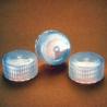Nalge Nunc Polypropylene Screw Caps, NALGENE 362150-0384
