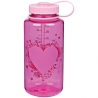 Nalgene Everyday Specialty Bottles