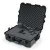 Nanuk Multi-Layer Cubed Foam for 945 Nanuk Case