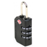 Nanuk Padlock with Logo for Professional Protective Cases