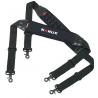Nanuk Shoulder Strap for Nanuk Case