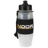 NDuR Pull Top Filtration Bottle
