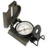 NDuR Lensatic Compass