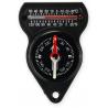 NDuR Mini Compass w/ Thermometer
