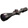 Simmons .44 MAG Riflescope 4-12x44 WA Side Parallax Adjustment 441124