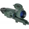 Yukon NVRS Titanium 2.5x50 Night Vision Rifle Scope