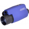 Night Detective Argo 3M 100% Waterproof 3x NightVision System