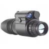 Night Optics D-300 Gen 3 Night Vision Scope Monocular
