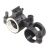 Night Optics Day/Night PVS-14 Adaptor