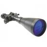 Night Optics Falcon 10x Generation 3 Gated Night Vision Binocular