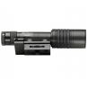 Night Optics IR-K2 Pro Extra-Long Range Variable IR Illuminator