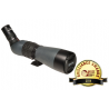 NightForce TS-82 20-70x Xtreme Hi-Definition Spotting Scope