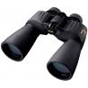 Nikon 12x50 Action Extreme Waterproof Binoculars