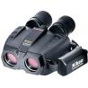 Nikon 16x32mm StabilEyes VR Waterproof Binoculars w/ Roof Prism