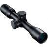 Nikon M-223 2-8x32 Riflescope w/ BDC 600 Reticle