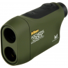 Nikon Archer's Choice Rangefinder 8366