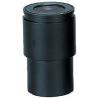 Nikon Instruments C10X Microscope Widefield Eyepiece - NC