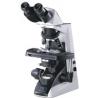 Nikon Instruments Eclipse E200-LED Biological Microscope