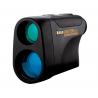 Nikon Monarch Laser 1200 Rangefinder 8358