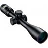 Nikon M-223 3-12x42mm Riflescope