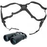Nikon 8x42 Monarch 3 Hunting / Birding Binoculars