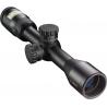Nikon P-300 BLK 2-7X32 Rifle Scope w/ SuperSub Reticle