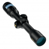 Nikon ProStaff 2-7x32 Shotgun Hunter Riflescopes